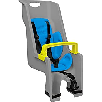 Image of Baby Copilot Child Carrier