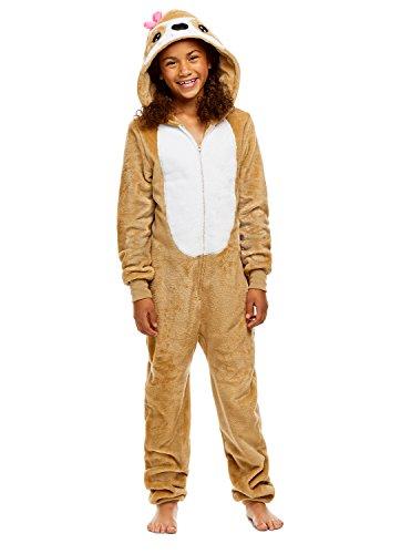 c5b9efc2daa Jual Girls Pajamas
