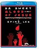 Da Sweet Blood of Jesus [Blu-ray]