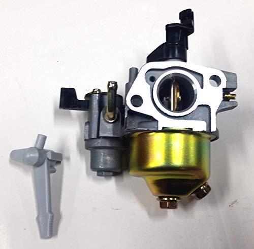 clone motor - 2