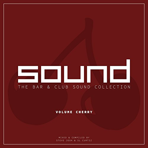 SOUND (The Bar & Club Sound Collection), Vol. Cherry