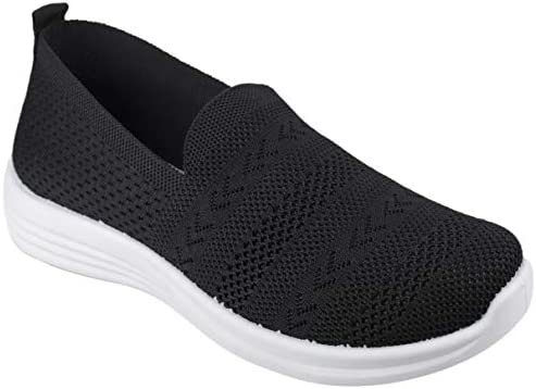 Irsoe Comfortable and Latest Causals Shoes|Sports Shoes|Running Shoes for Girls and Women
