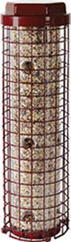 Perky-Pet 102 Squirrel Resistant  Easy Feeder
