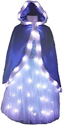 SHINYOU Princess Dresses Christmas Costume product image