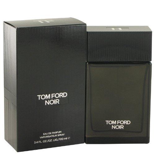 Tom Ford Noir Eau De Parfum Spray For Men 100Ml/3.4Oz