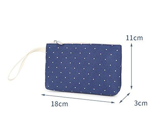 14a594b5bf7 ... OPSUN - Bolso mochila para mujer Taille Unique morado