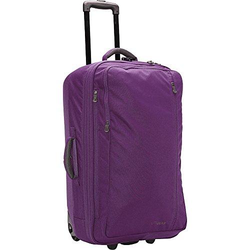 lite-gear-hybrid-rolling-bag-royal-purple