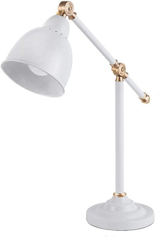 Lámparas de mesa Accesorios para El Hogar, Iluminación Lámpara De ...
