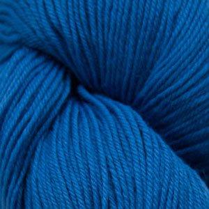 Cascade Heritage Sock Yarn - ROYAL ()