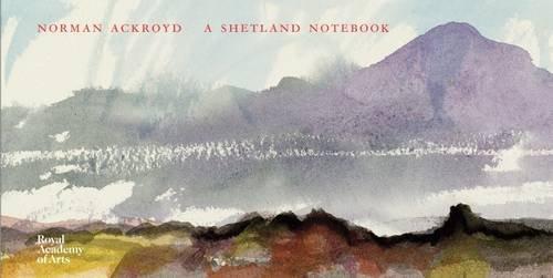 A Shetland Notebook: A Shetland Notebook