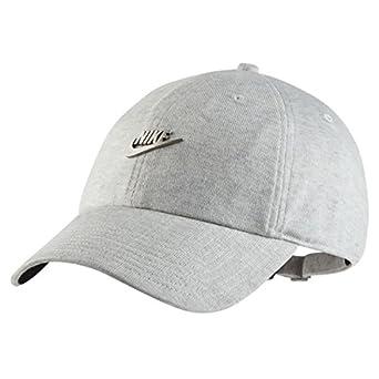 (ナイキ) Nike H86 Metal Futura Logo Cap メンズ 帽子  並行輸入品  cdd839a50202