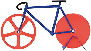doiy Fixie Bicycle Pizza Cutter Bike (Palm Springs)