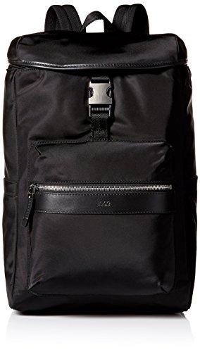 Hugo Boss Luggage Bags - 1