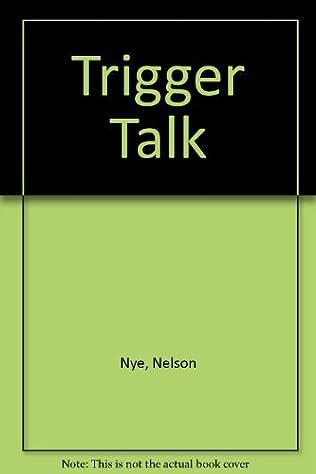 book cover of Trigger Talk