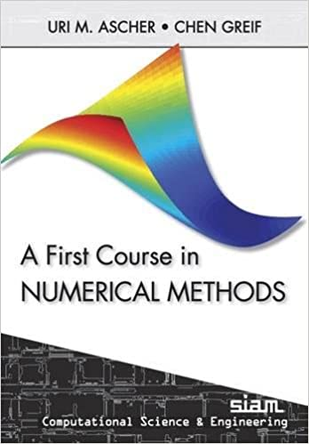 Numerical Analysis Sauer Pdf