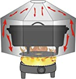Camp-Chef-Dutch-Oven-Dome-for-Propane-Grill