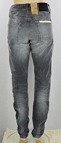 Scotch & Soda Ralston Regular Slim Fit W29L34 Herren Jeans Hose