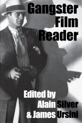 Gangster Film Reader (Limelight)