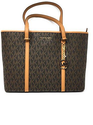 Michael Kors Designer Handbags - 4