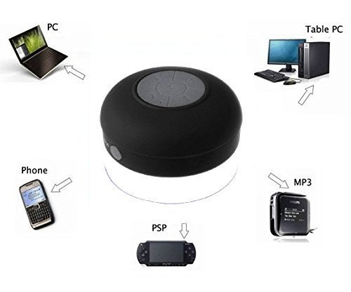 rivero-black-videocon-zest-v35fc-portable-mini-bluetooth-waterproof-music-speaker-for-bathroom-with-