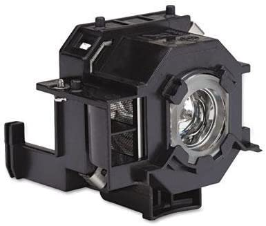EPSV13H010L41 Epson ELPLP41 Replacement Lamp