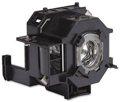 EPSV13H010L41 Epson ELPLP41 Replacement Lamp