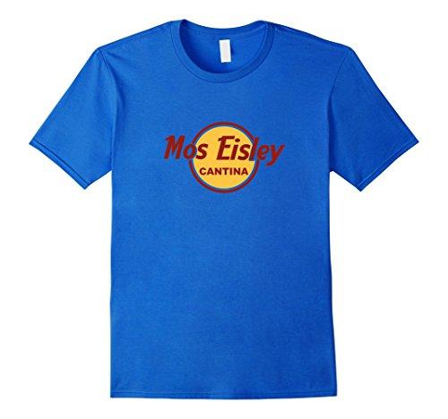 mens-mos-eisly-cantina-t-shirt-2xl-royal-blue