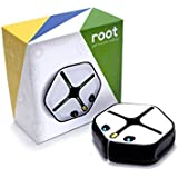 Root Robot – Learn to Code. Make Artwork. Play Music. Create Games. Robotics for Kids & Adults (iPad or iPhone Required)
