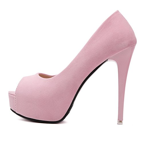 1to9mmsg00195 Donna Pink Pink 1to9mmsg00195 Ballerine Ballerine 1to9mmsg00195 Donna Ballerine rUnrqRp7