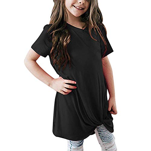 Skorts Blouses Off The Shoulder Tops Weighted Vest Shorts Pants Trousers Baby Boy Outfits Blouse Bodysuit Clothes Set Hooded Towel Jumpsuit Romper Black