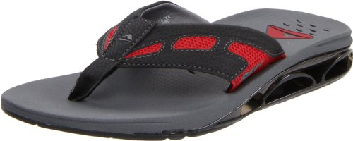 Image of Reef Men's X-S-1 Thong Sandal