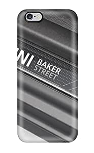 GqCteWL416KbmJC ZippyDoritEduard Awesome Case Cover Compatible With Iphone 6 Plus - 2012 Mini Baker Street Door Still Cars Other