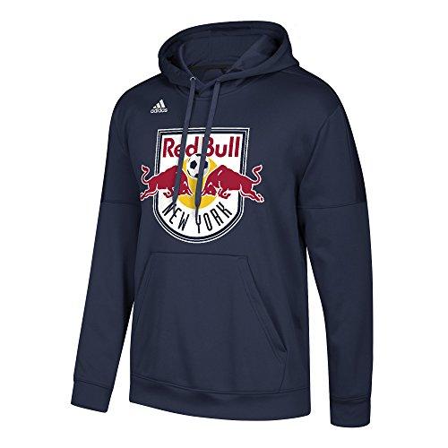 adidas Logo Set Team Issued Fleece Hood