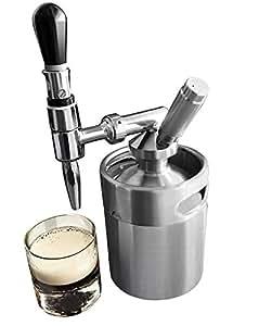 Amazon.com: Lymor kit de sistema de jarra de café de 64 ...
