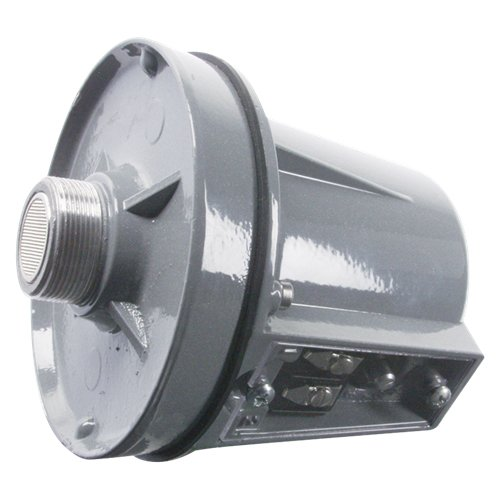 PD-30T - Indoor/Outdoor 70V Compression Driver - 30W