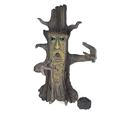 (Fantasy Gifts 1459 Incense Burner, 11