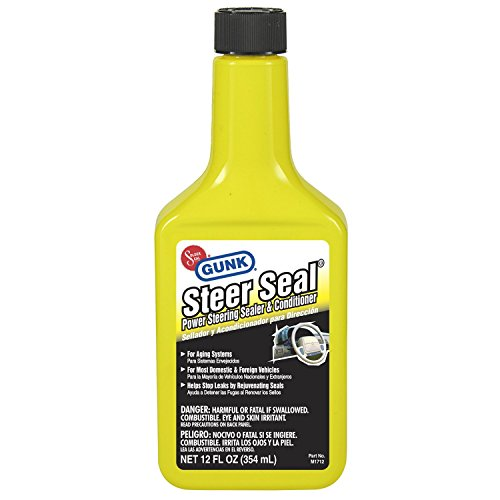 gunk-m1712-steer-seal-power-steering-sealer-conditioner-12-oz