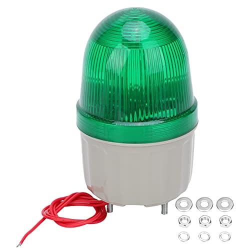 Stofdicht en waterdicht led waarschuwingslampje goed waarschuwingseffect noodwaarschuwingslampje handig voor…