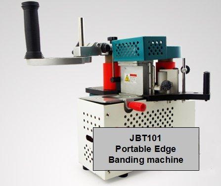 Portable Edge Banding machine Portable Edge Bander Wood