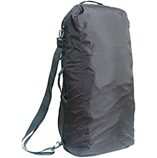 aca7d3716310 Amazon.com   Osprey Airporter LZ Backpack Travel Cover   Sports ...