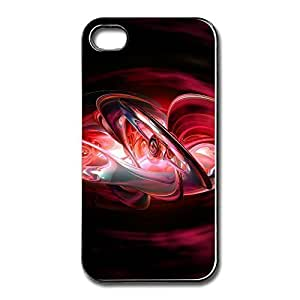 Sports Artistic IPhone 4/4s Case For Team