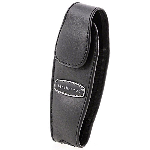 Leatherman Juice Leather Sheath 930905