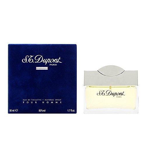 st-dupont-by-st-dupont-for-men-eau-de-toilette-spray-17-ounces
