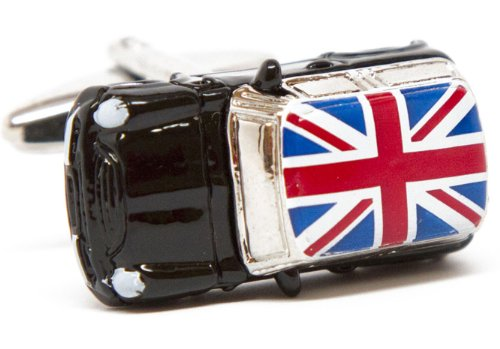 special-limited-edition-silver-black-mini-cooper-with-union-jack-flag-cufflinks-cuff-links
