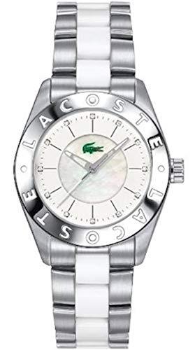 Reloj - Lacoste - Para Mujer - 2000535