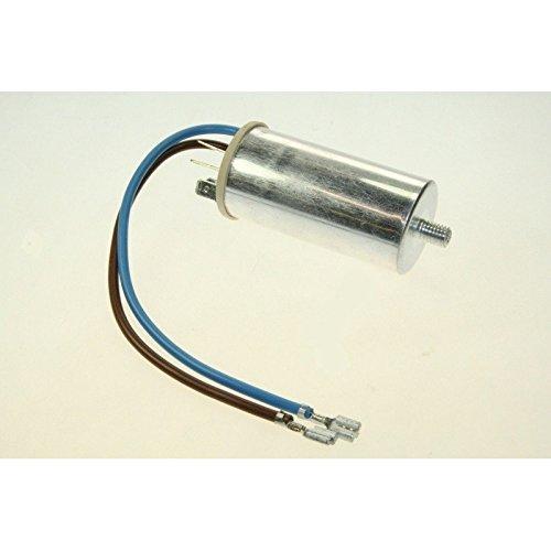 Miele - Condensador anti-parasite 0,24uf + 2 x 0,01 para ...