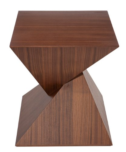 Gus Oak Table - 2