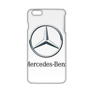 diy zhengCool-benz Mercedes Benz (3D)Phone Case for Ipod Touch 5 5th