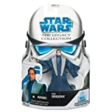 Star Wars: Legacy Collection Wave 4 Bail Organa
