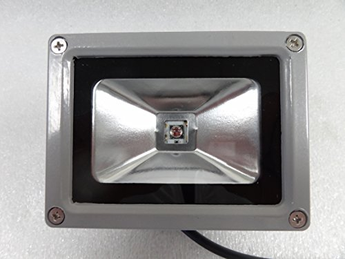 the-flower-initiator-10-watt-ip65-indoor-outdoor-grow-led-light-730nm-far-red